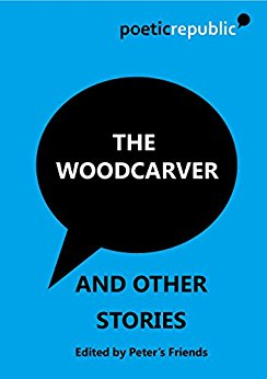 The Woodcarver and other stories