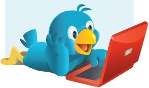 Una ricerca retroattiva su Twitter può riservare sorprese inaspettate.