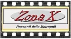 cortometraggi di Gianfanco Tomei Zona X