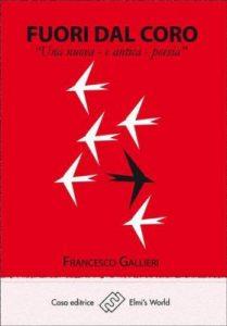Francesco Gallieri Fuori dal coro