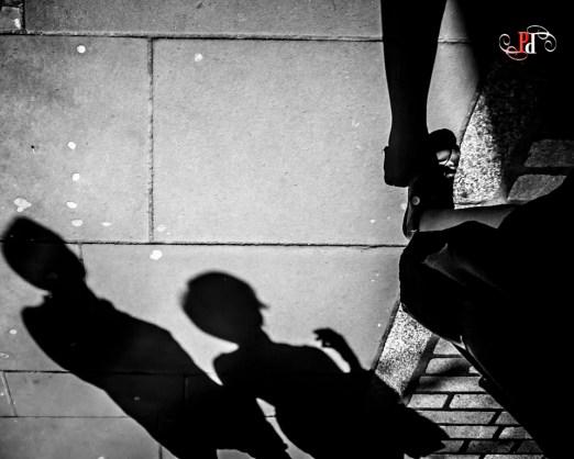 Shadow Stalker-16