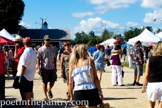 Connecticut Wine Festival