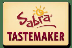 Sabra Tastemaker