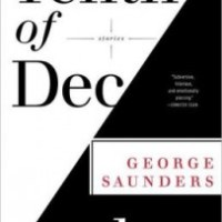 Book Review - Tenth of December