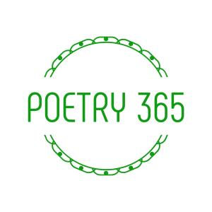 Poetry 365