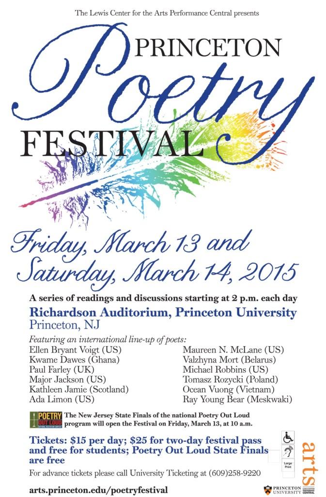 poetry-festival-2015-poster