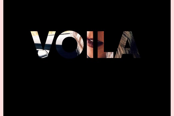 "MONACO Premieres Vulnerable Single ""Voilà"""