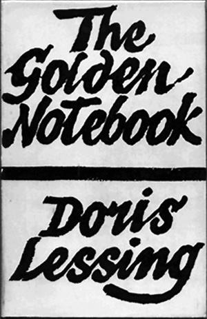 lessinggoldennotebook.jpg