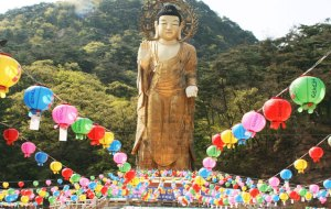 buddhas-birthday-holiday-in-korea