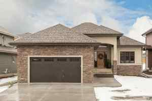 infill home builders