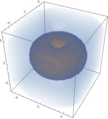 orbital21-1 squared2