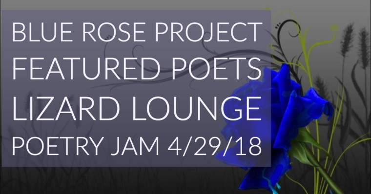 Blue Rose Project