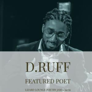 D.Ruff