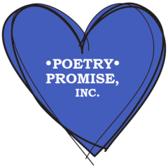 Poetry Promise, Inc.