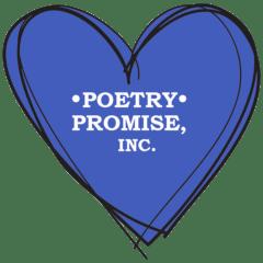 Poetry Promise, Inc.