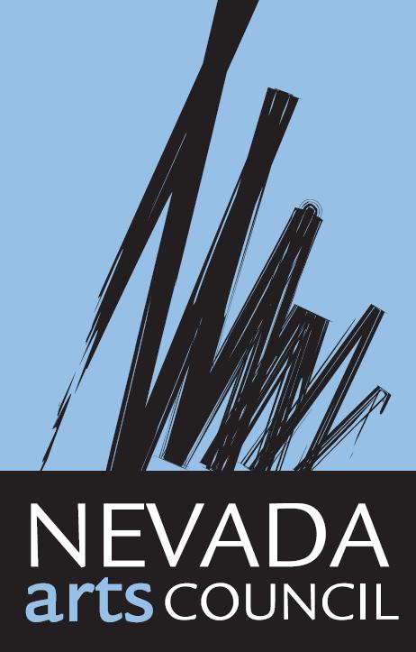 NV Arts Council