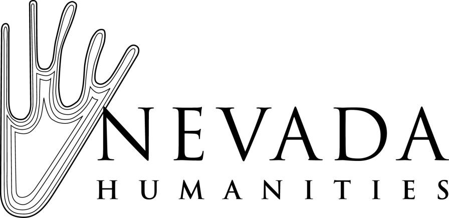 NV Humanities