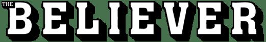 navMasthead