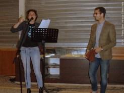 B.Giuliani e a. Pompa_Poetry Slam Abruzzo Centro Italia 2016