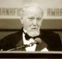 E.M. Schorb