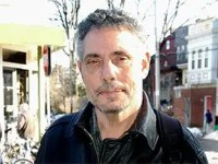 Hal Sirowitz
