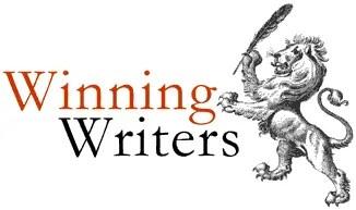 cl-winningwriters-logo-230