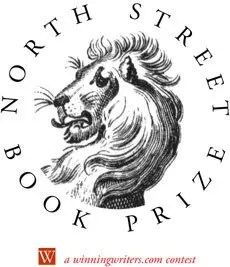 North Street Book Prize for Self Published Books