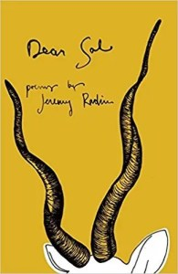 Dear Sal by Jeremy Radin