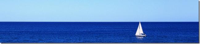 Open Ocean 2
