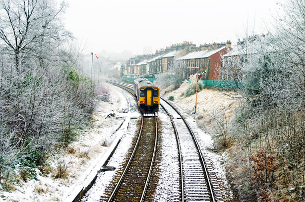 train-and-winter-landscape