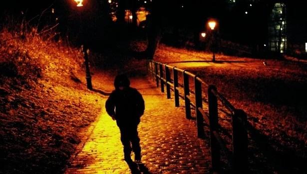 Toward Brighter Nights