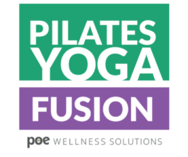 fb-pilatesyogafusion-1
