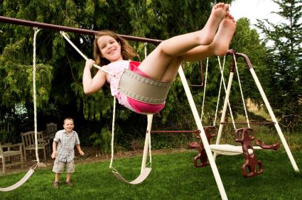 backyard-swing-sets
