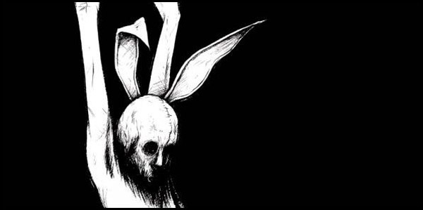 The-Bunny-Game-horizontal