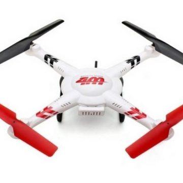 utilizarea dronelor importante