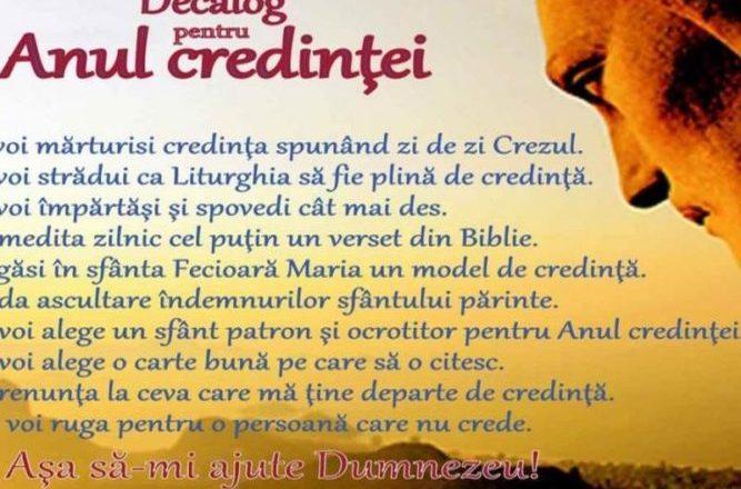 poezii pentru credinta