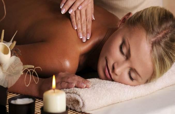 beneficiile masajului terapeutic-recuperarea oamenilor bolnavi