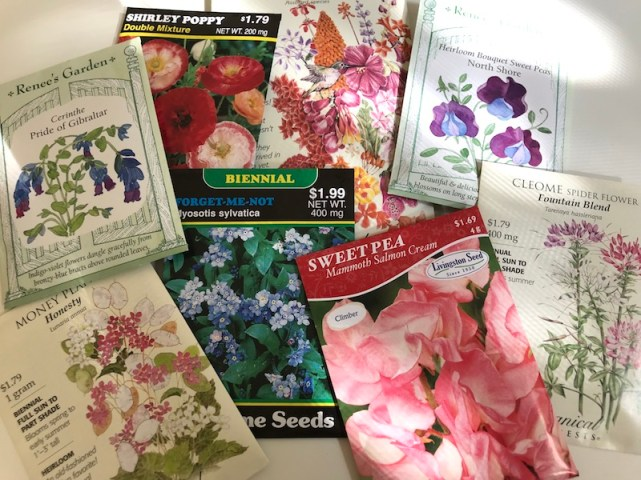 seed_packets