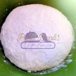 Gogosi-insiropate-pufoase-cu-iaurt-pofta-buna-cu-gina-bradea (2)