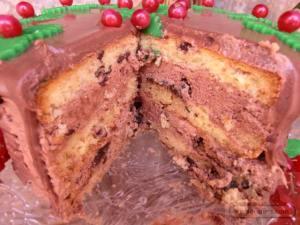 pofta-buna-gina-bradea-tort-ganache-ciocolata-smochine.jpeg (7)