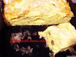 gina-bradea-pofta-buna-placinta-rapida-cu-iaurt (2)