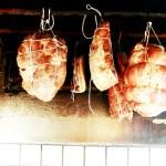 Jambon traditonal -pulpa de porc afumat