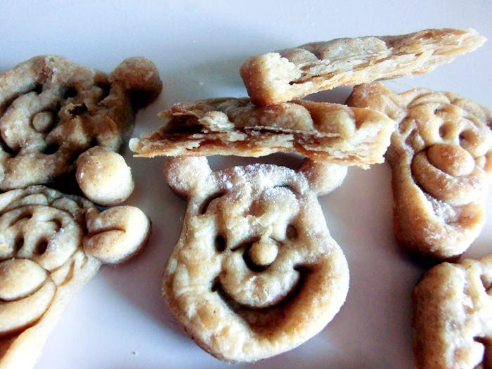 pofta-buna-gina-bradea-biscuiti-integrali-fara-zahar-cu-lapte-de-cocos-pentru- (6)