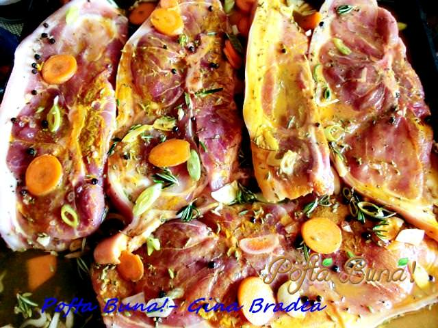 pofta-buna-gina-bradea-jambon-pulpa-de-porc-la-tava (1)