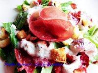 pofta-buna-gina-bradea-salata-caesar-cu-prosciutto.jpg