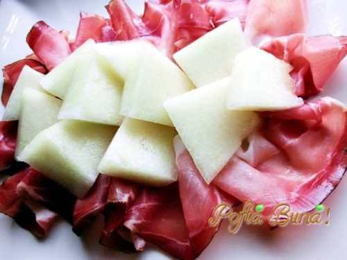 prosciutto-cu-pepene-galben-pofta-buna-gina-bradea (1)