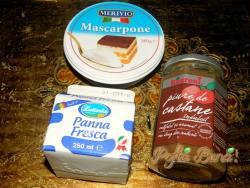 crema-de-castane-cu-mascarpone-si-frisca-pofta-buna-gina-bradea (5)