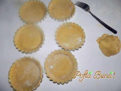 minitarte-cu-ciocolata-pofta-buna-gina-bradea (4)