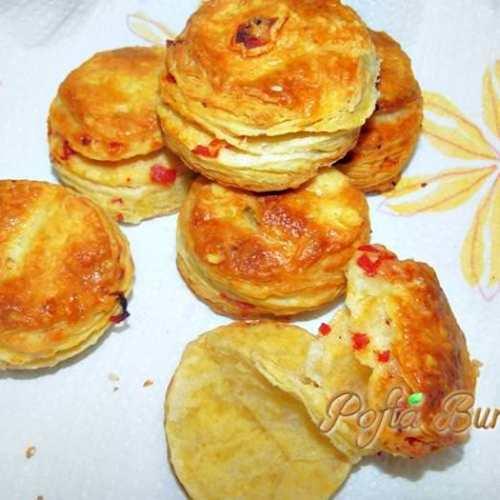 scones-cu-bacon-cascaval-pofta-buna-gina- (4)