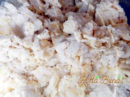 scones-reteta-simpla-pofta-buna-gina-bradea (2)